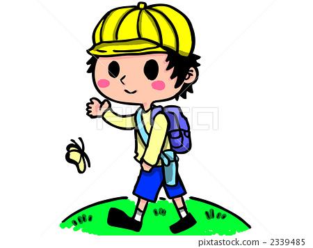 野餐 人 首页 插图 人物 男女 日本人 远足 野餐 人  *pixta限定素材