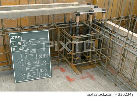 6.18]基础工程课程设计