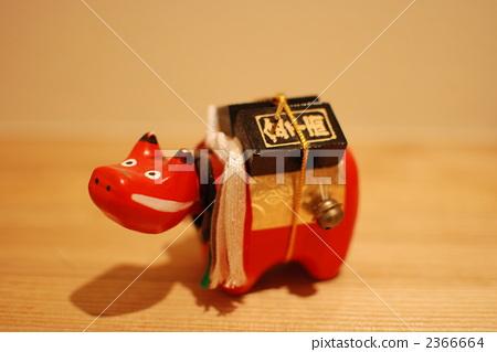 红牛双开五孔插座接线图