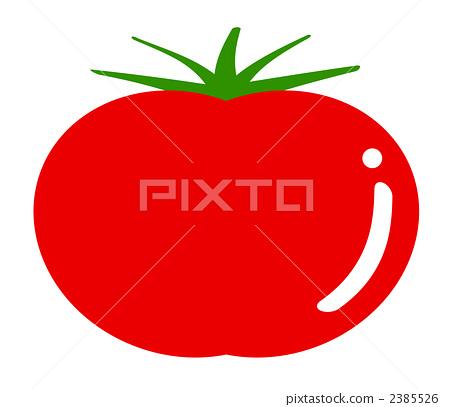 logo logo 标志 设计 矢量 矢量图 素材 图标 450_407