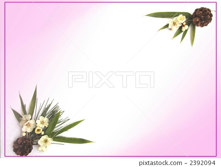 ppt 背景 背景圖片 邊框 模板 設計 相框 450_340