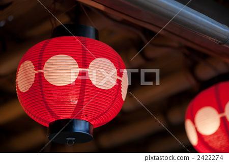 纸灯笼 中国灯笼 照明设备