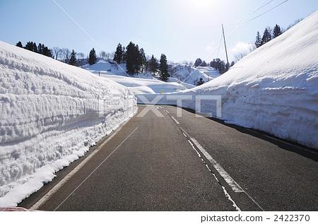 壁纸 道路 高速 高速公路 公路 桌面 450_317