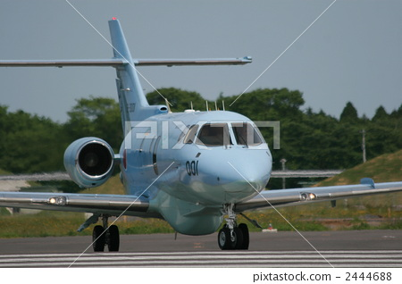喷气式飞机 飞机 小型飞机