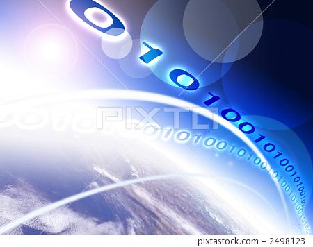 fx3sa通讯接线图