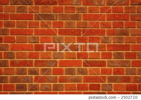 红砖 砖头 墙壁 首页 照片 住宅_室内装饰 房子外部 墙壁 红砖 砖头