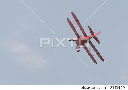 国产飞机用线缆