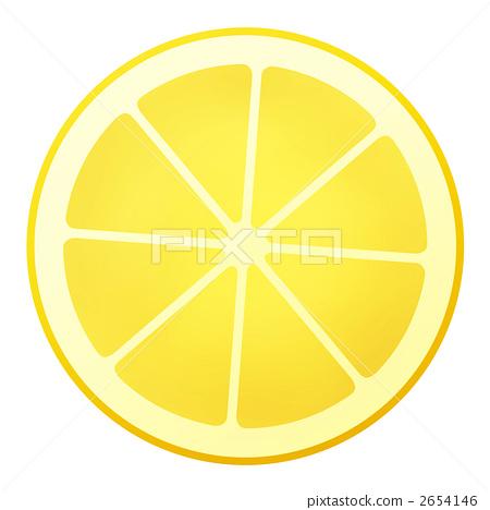 柠檬高清引导页素材
