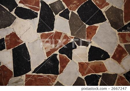 首页 照片 业种_产业 土木 建筑业 瓦 平铺 瓷砖  *pixta限定素材仅在