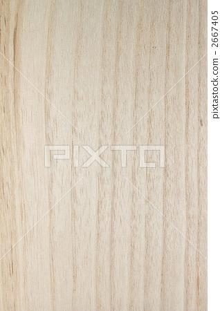 木纹 泡桐树 木头