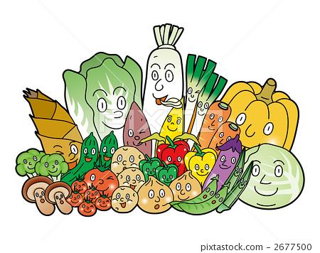 含贝塔胡萝卜素不高的蔬菜