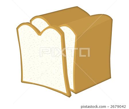 包装 包装设计 购物纸袋 纸袋 450_380