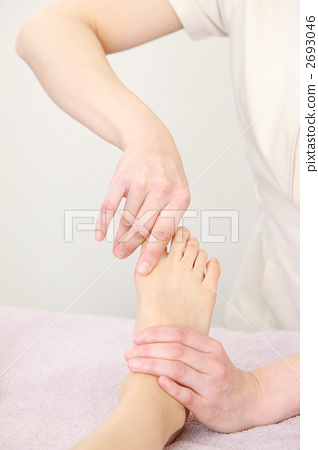 feetfootmassage