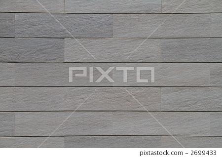 灰墙白缝图片素材贴图