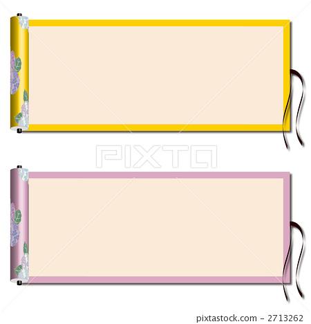 ppt 背景 背景圖片 邊框 模板 設計 相框 450_468
