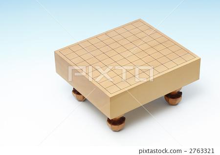 棋盘 木制品 木材加工