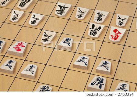 日本将棋棋子图片