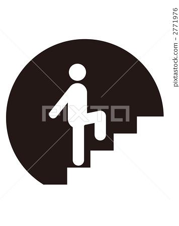 logo 标识 标志 设计 矢量 矢量图 素材 图标 356_450 竖版 竖屏