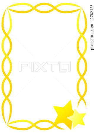 星星 星体 螺旋