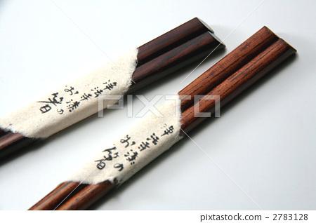 筷子包装盒设计图