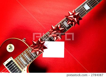 图库照片: 电子吉他 吉他 弦乐器