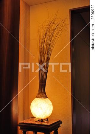 图库照片: 室内装饰 室内设计 装置艺术