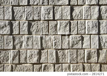 首页 照片 日本风景 冲绳 石垣岛 石墙 外墙 网格  pixta限定素材