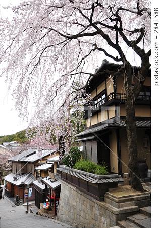 建筑 日式房屋 木屋