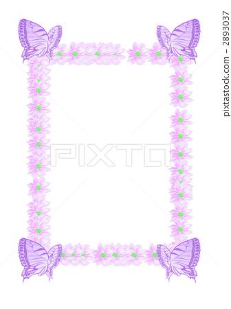 图库插图: 计算机图形 计算机图形图像 框架