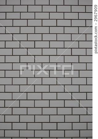 瓦 平铺 首页 照片 日用品 建材 瓦片 外墙 瓦 平铺  *pixta限定素材