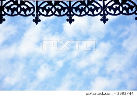 背景 壁纸 风景 天空 桌面 450_317