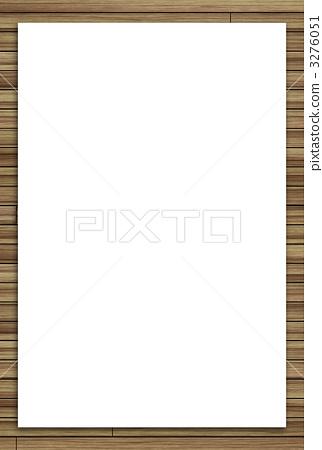 ppt 背景 背景图片 边框 家具 镜子 模板 设计 梳妆台 相框 322_450