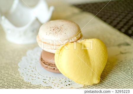 图库照片: 糕点 西式甜点 甜点图片