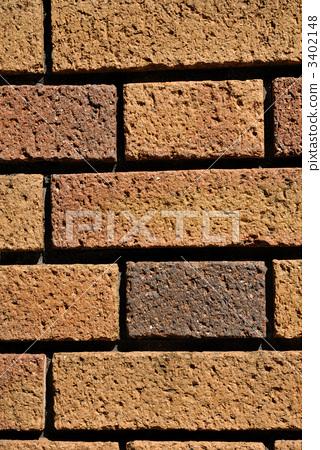 照片 砖头 墙壁 墙 首页 照片 住宅_室内装饰 房子外部 墙壁 砖头