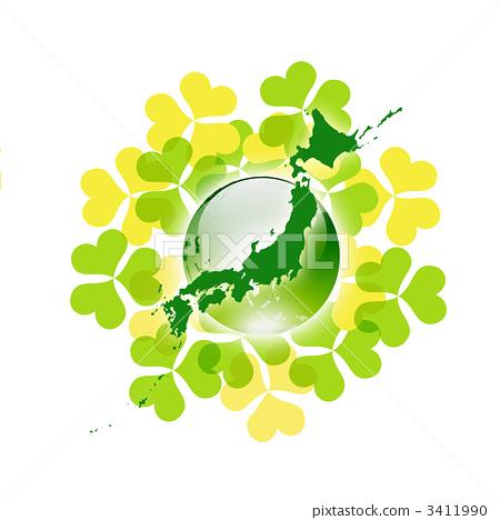 生态系统 环境 生态学