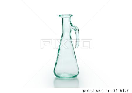 空瓶子手工制作小动物大全