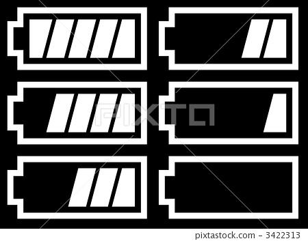设计 矢量 矢量图 素材 450_353