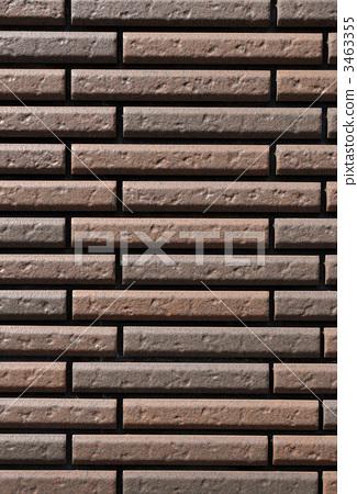 外墙 砖头 瓦 首页 照片 住宅_室内装饰 房子外部 墙壁 外墙 砖头 瓦