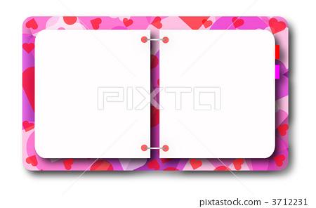 ppt 背景 背景图片 边框 模板 设计 相框 450_296