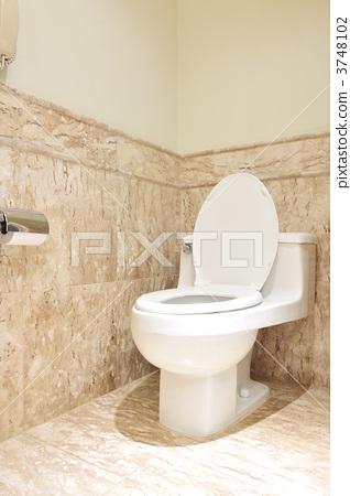 西式马桶 西式厕所
