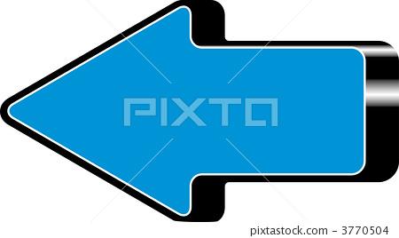插图 背景/小物 小物 图标 签字 标志 迹象  *pixta限定素材仅在pixta