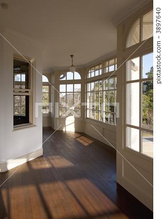 图库照片: 西式房子 室内装饰 室内设计