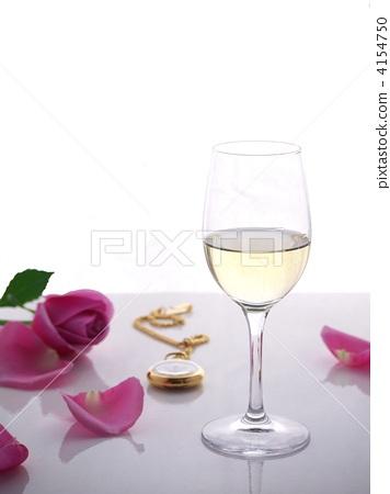 葡萄酒杯 红酒 红酒杯
