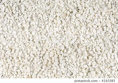 砂砾光斑背景素材