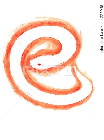 logo logo 标志 设计 图标 336_450 竖版 竖屏