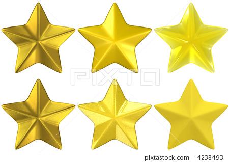 图库插图: 星级标志 星形 星星图片