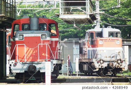 火车蒸汽发动机图纸场养图纸狗v火车图片