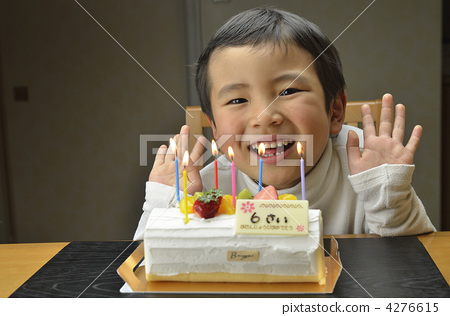 同一模特 相似 照片 关键词 蛋糕, 生日, 儿童, 生日蛋糕, 孩子, 六岁