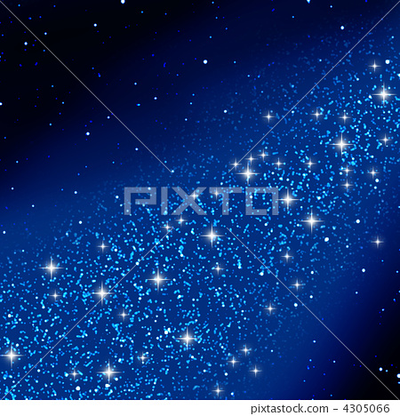 背景 壁纸 皮肤 设计 矢量 矢量图 素材 星空 宇宙 桌面 450_468