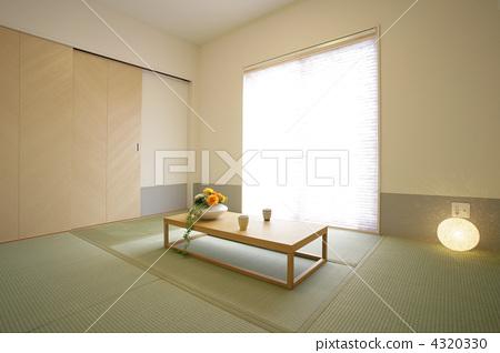 长方形一梯两户设计图展示